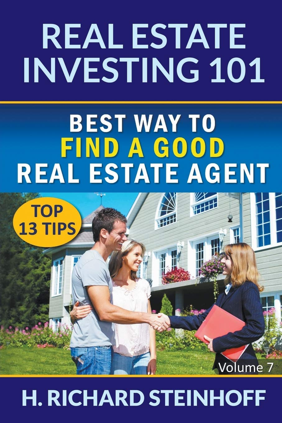 The Top Facts On Real Estate Investment