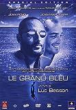 Le Grand Bleu  (SE) (2 Dvd) [Italia]