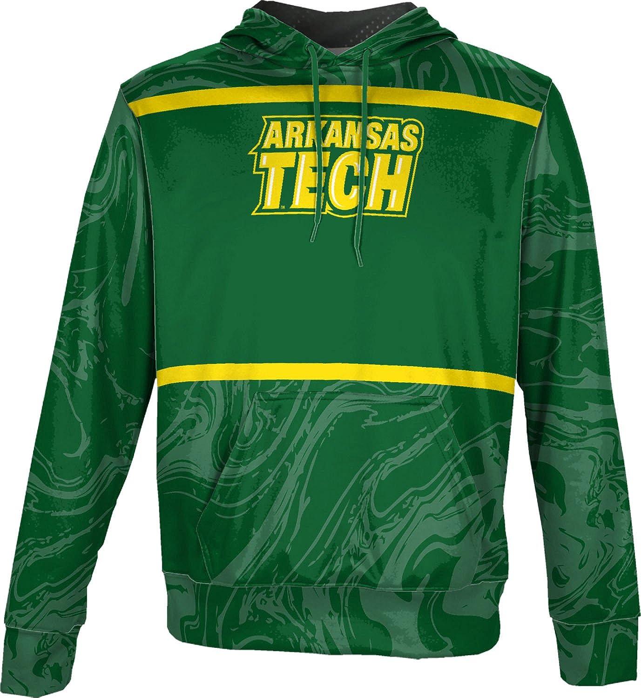 Ripple ProSphere Arkansas Tech University Boys Hoodie Sweatshirt