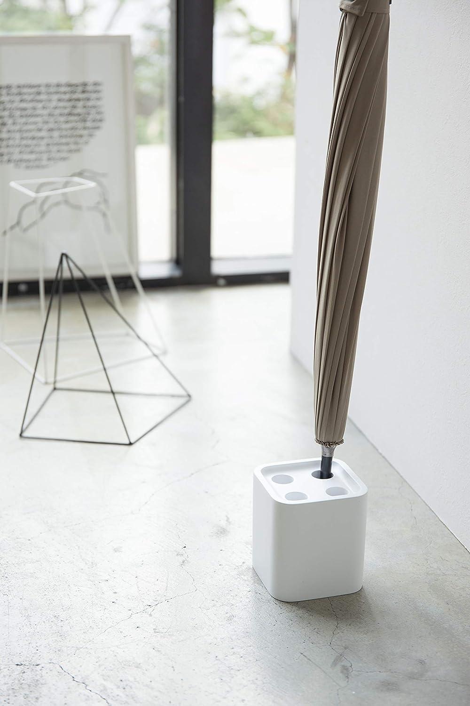 Color Blanco Yamazaki Piedra Artificial, Talla /única Parag/üero