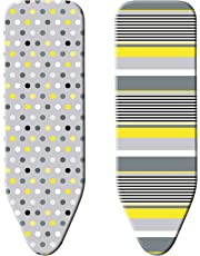 Minky Ironing Board Cover