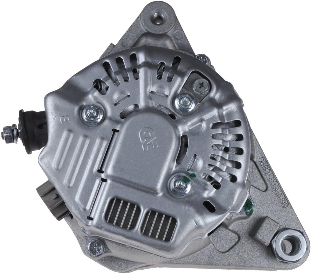 Eurotec 12060771 Generator