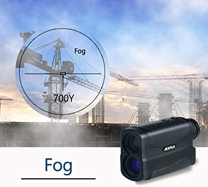 AOFAR 3216581732 product image 6