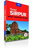 Pocket Sirpur