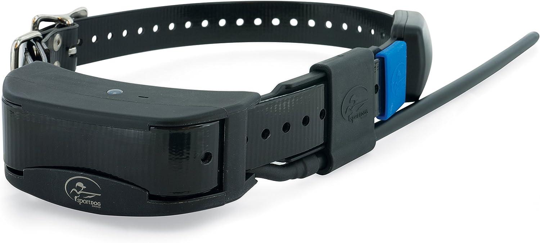 PetSafe SportDOG - Collar de rastreador GPS para perro y sistema de localización