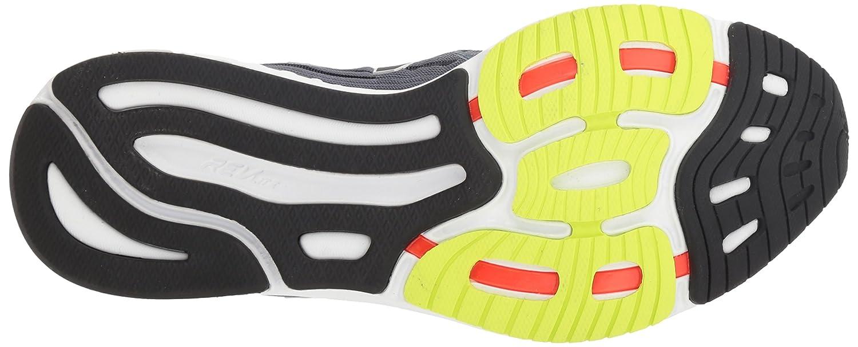 New Balance 890v6, 890v6, 890v6, Scarpe da Fitness Uomo | Primo gruppo di clienti  | Uomo/Donne Scarpa  e6d92d