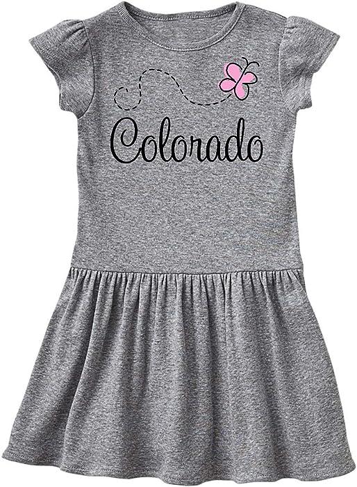 Texas Pride Toddler T-Shirt Dark TooLoud San Antonio Yall Boots