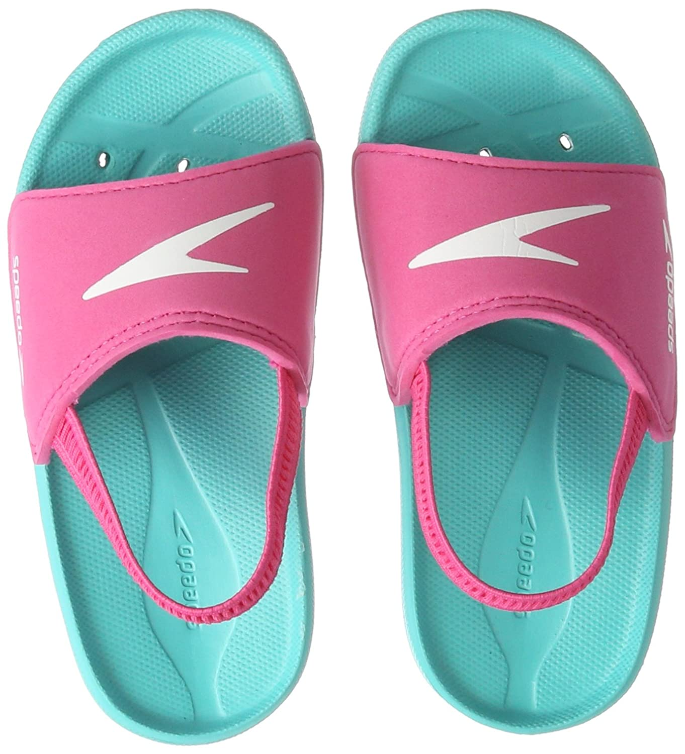 Speedo Atami Core SLD If, Chanclas Niño 68-06988B547