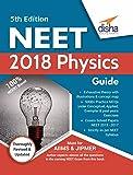 NEET 2018 Physics Guide