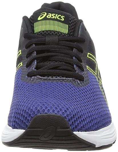 Phoenix Chaussures 9 ASICS Homme Gel de Running 5wHqgqO