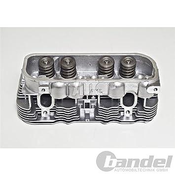 AMC 910180 Cylinder Head: Amazon co uk: Car & Motorbike