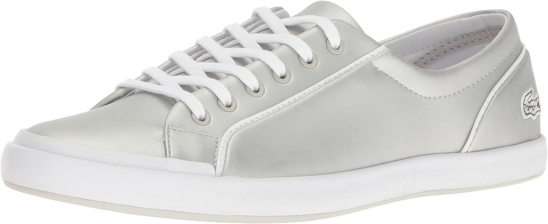 Lancelle 6 Eye 117 2 Fashion Sneaker