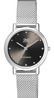 Reloj - CITIZEN - para Mujer - QA21J222Y