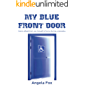 My Blue Front Door: How a wheelchair user bought a home in a recession