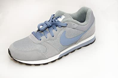 brand new eab6f 11957 Nike 749869-002, Chaussures de Sport Femme, Gris (Cool Grey/Ocean ...