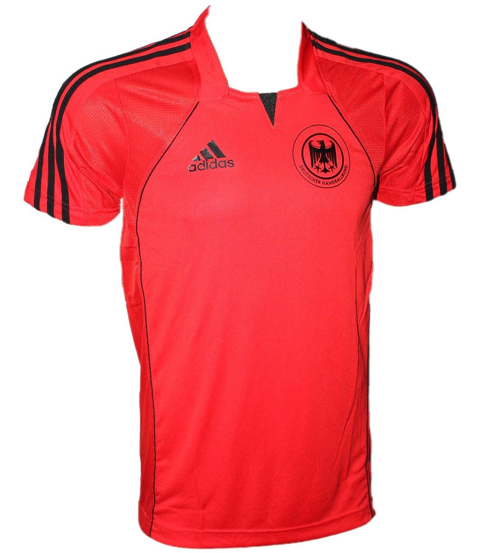 adidas DHB Camiseta nacional Balonmano