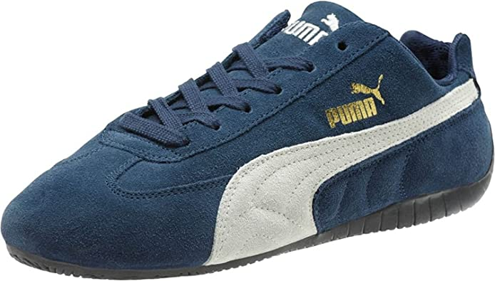 chaussure homme 48 puma