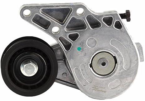 bapmic 021145299 C correa de transmisión tensor para Volkswagen Golf Jetta Passat