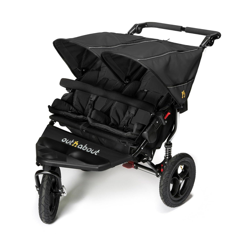 Best-Double-Stroller-2020