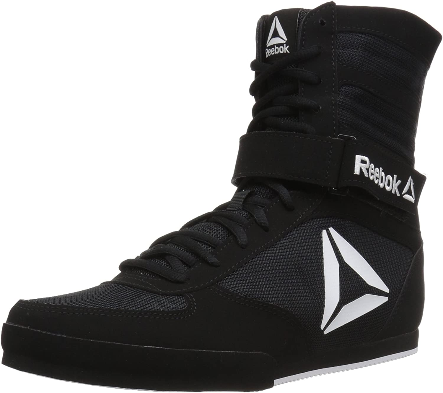 Damenschuhe Pick SZColor. Reebok Womens Boot Boxing Shoe