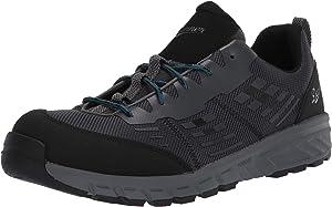 Danner Men's Run Time Industrial Boot