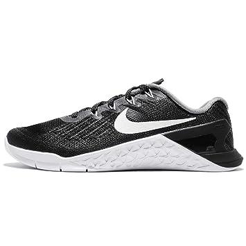Nike Metcon Nike 3 TrainingsschuhSport Metcon Damen ym8nvwPN0O