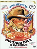 Buffalo Bill e gli indiani