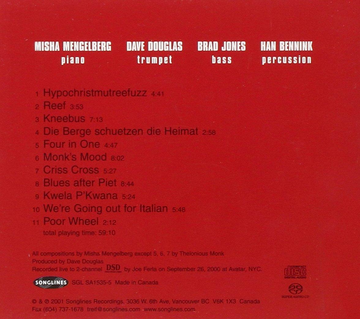 [Jazz] Playlist - Page 3 71zOlOVbFxL._SL1176_
