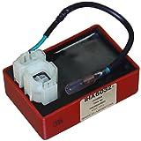 NEW CDI MODULE BOX HONDA TRX90 86CC 2003 2004