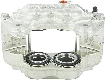 Rear Left Brake Caliper Assembly Febest 0177-HDJ101RLH OEM 47750-60101