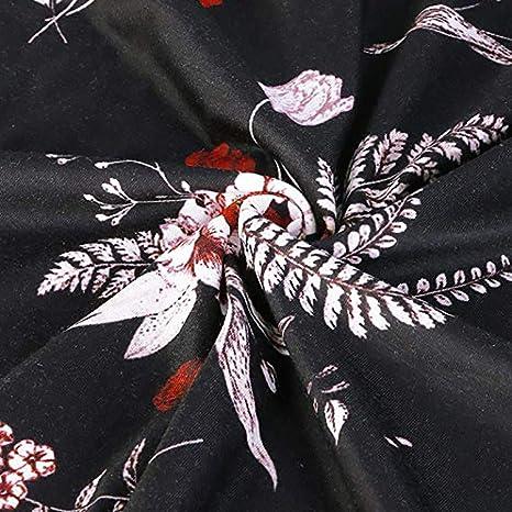 Amazon.com: Sharemen Womens Plus Size Cold Shoulder Floral Slit Hem Tropical Summer Maxi Dress: Clothing