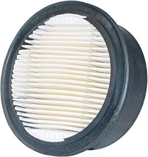 Solberg HE10 HEPA Filter Element 1-3/8  Height 4   sc 1 st  Amazon.com & Amazon.com : International Grower Supplies IGS4HEPA Organic Air 4 ...