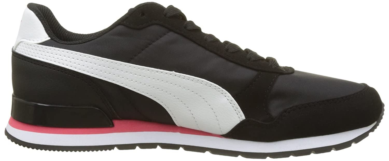 Puma Unisex-Erwachsene St Runner (Indigo V2 Nl Sneaker, Mehrfarbig (Indigo Runner 001) 0b73c9
