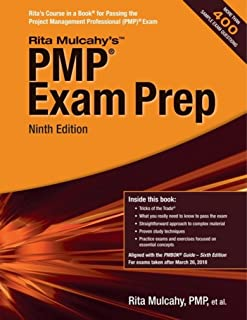 pmp exam prep eighth edition updated rita s course in a book for rh amazon com pmbok guide 6th edition free download pmbok guide 6th edition pdf