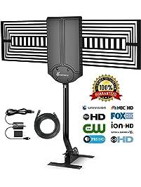 Satellite Tv Receivers Amazon Com