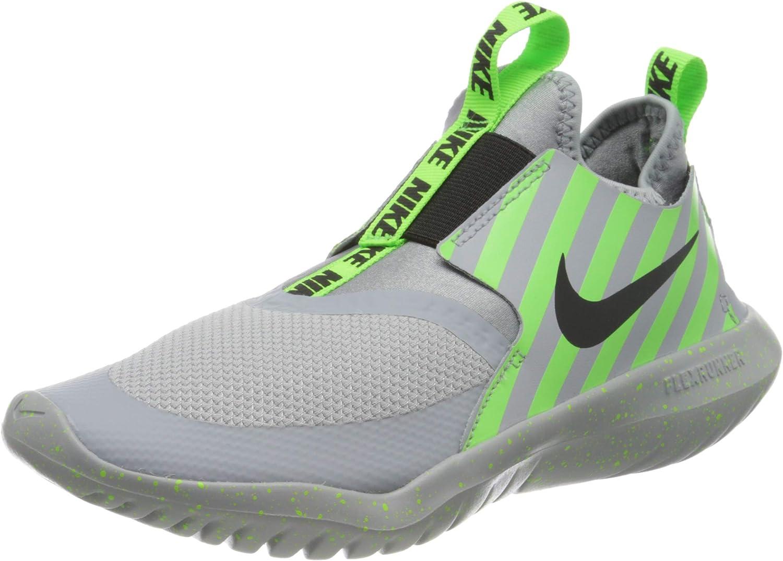 Amazon.com | Nike Flex Runner Sport (gs