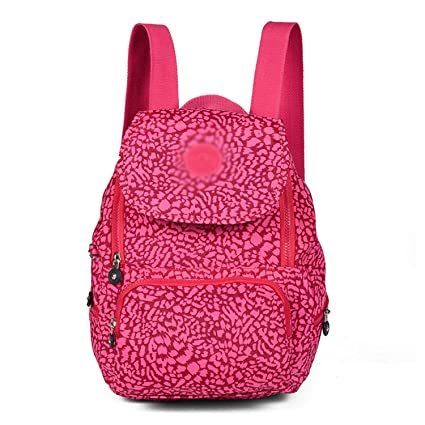 Amazon.com: New Bagpack Women Backpack Girl Bagpack Bolsas ...