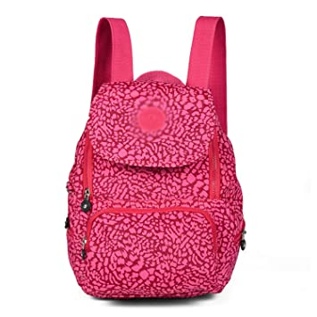 c30db77b3502 Image Unavailable. Image not available for. Color  Women Backpack Girl  Frozac Bagpacks Feminina Shoulder Schoolbag Backpacks for Teenage Female