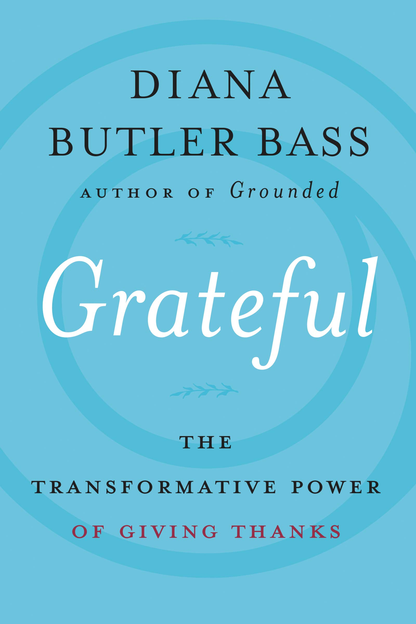 Image result for grateful book