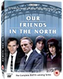 Our Friends In The North [1996]