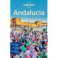 Andalucia. Volume 8