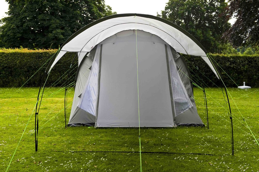 instant replacement tent up awning series for gold coleman