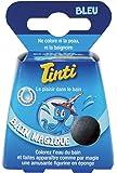 Tinti Couleur Bain Magique Bleu