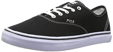 d1c051367f75 Fila Men s Classic Canvas-m