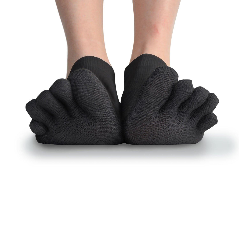 DCPPCPD Super Solide Plus /épaisses Chaussettes Chaussettes de Lapin Contre la Neige Froid Chaud Hiver Chaussettes Happy Socks dr/ôle Femme 2 Paires