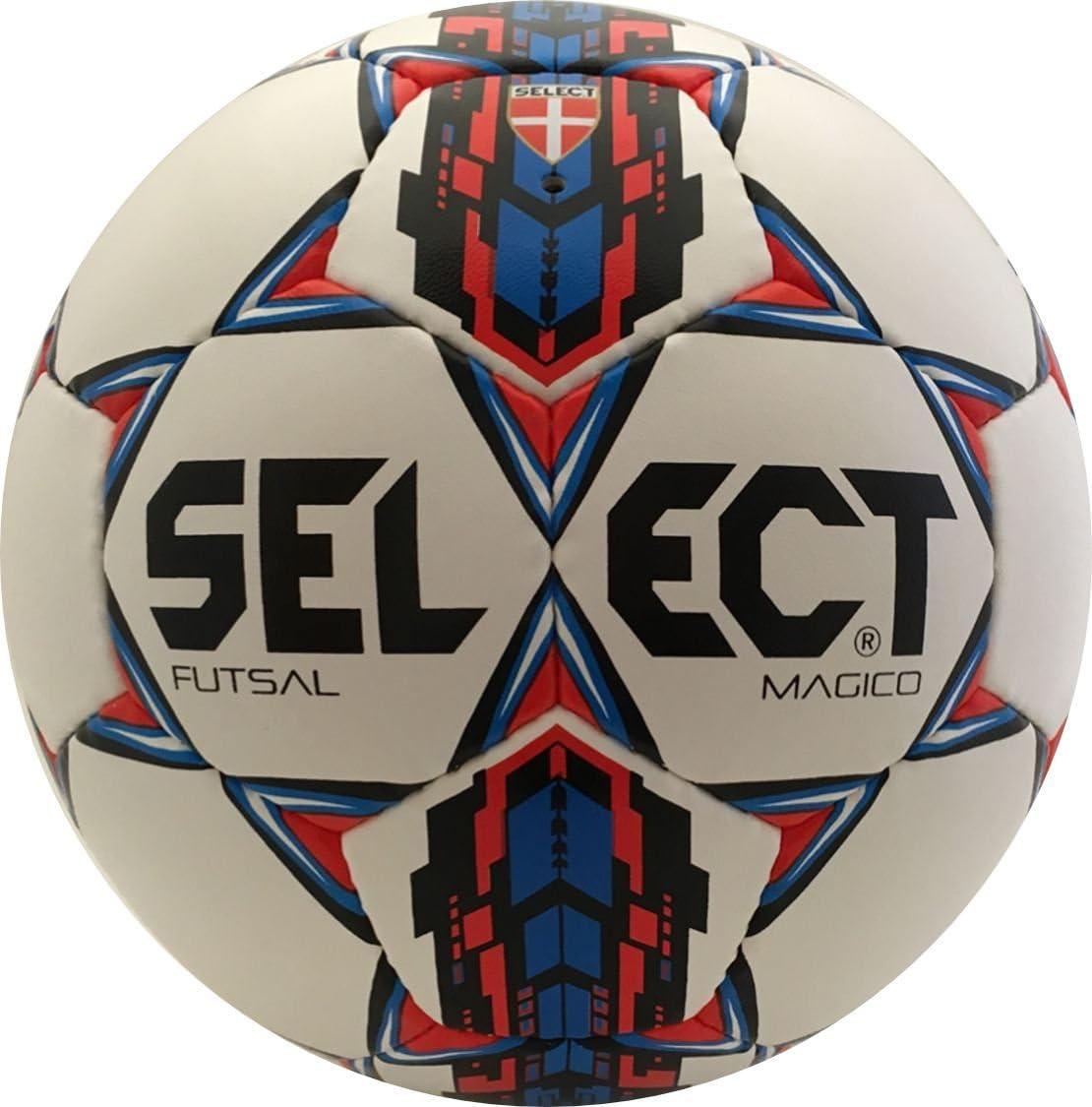 Seleccione Deporte América Magico césped balón de fútbol Sala ...