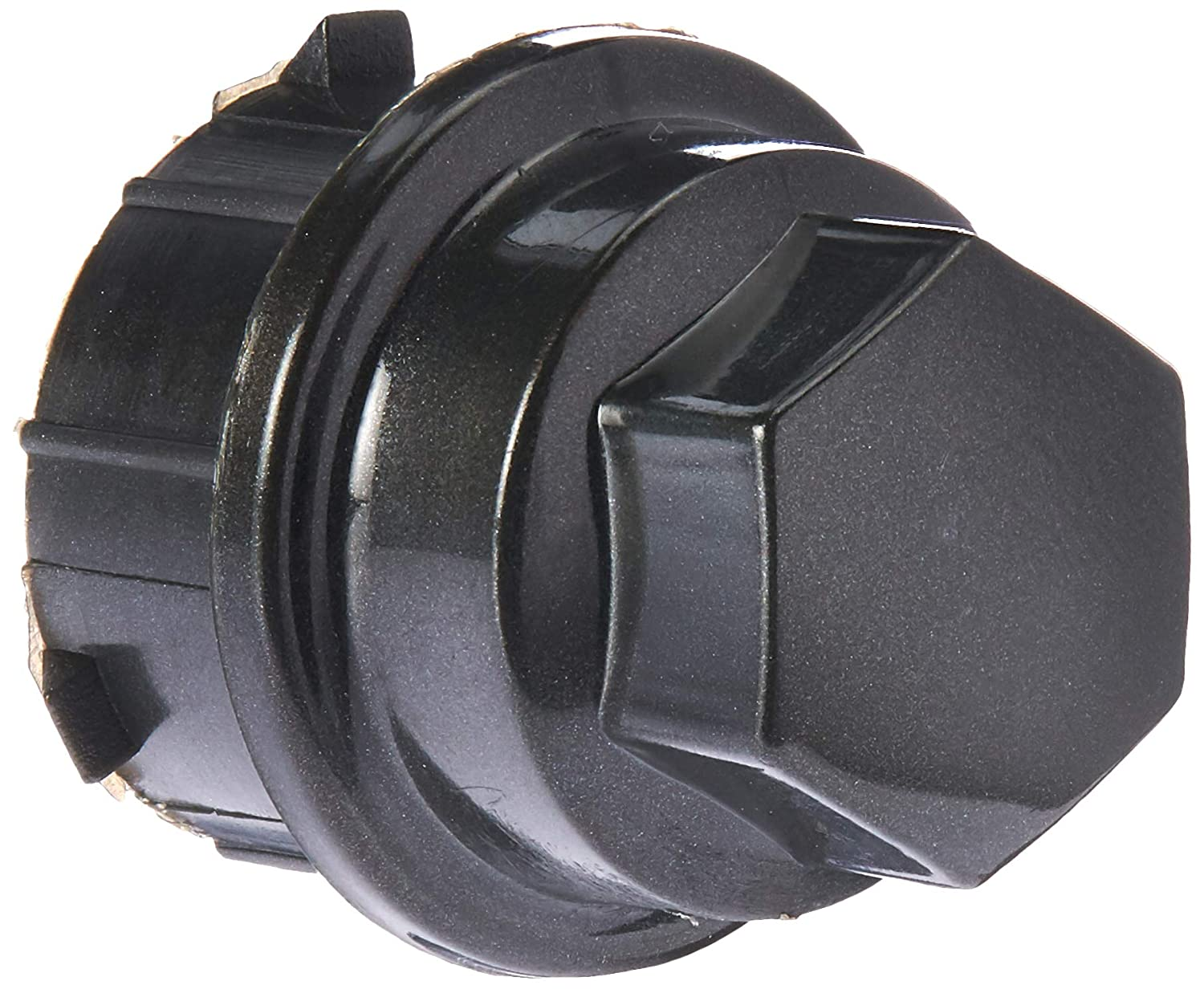Dorman 611-634 Wheel Lug Nut