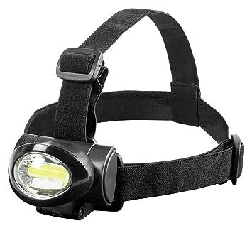タカミヤ LEDヘッドライトの画像