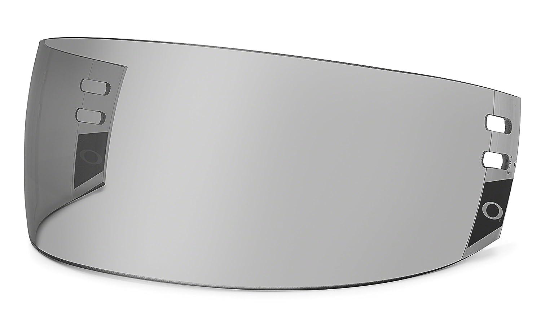 c5a26984b4 Hockey Helmet Visor Spacer Kit