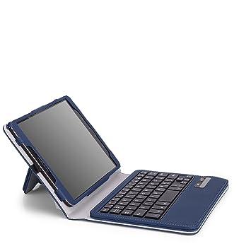 samsung galaxy tab s2 keyboard amazon